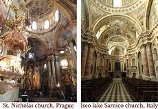 Your Architectural Styles Baroque Chrispy Thoughts