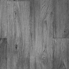 Vinylboden Eiche Grau - aged oak 909d designer wood vinyl flooring buy