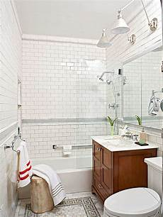 ideas for a small bathroom small bathroom decorating ideas better homes gardens