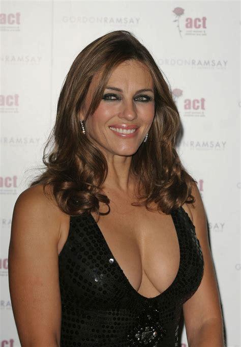 Laila Goody Nude