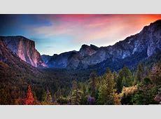 10 Best iMac 5K Retina Wallpapers   5K Wallpapers