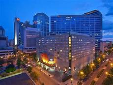 nasville hotels doubletree by nashville downtown 179 1 8 9 updated 2018 prices hotel reviews