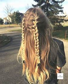 54 cute and easy hairstyles for school for fall and winter hair style in 2019 hair