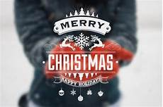 merry christmas happy holidays pictures photos and images for facebook pinterest and
