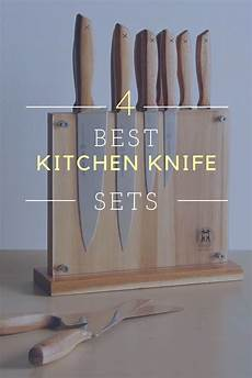 Best Set Of Kitchen Knives For The Money Best Kitchen Knife Sets For The Money Reviewed May 2020