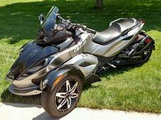 Best 3 Wheel Motorcycles Ebay