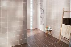 pose carrelage mural comment poser un carrelage mural dans une salle de bains