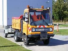 multicar m 26 wikipedie