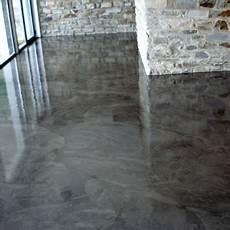 prix m2 beton ciré le b 233 ton 171 design 187 la d 233 co floriane lemari 233