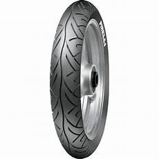 pirelli sport front tire fortnine canada