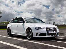 Rs4 Avant Wallpaper