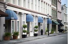 book kings courtyard inn charleston south carolina hotels com