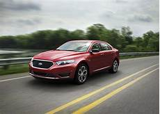 2019 Ford Taurus Usa by 2019 Ford Taurus Review Ratings Specs Prices And