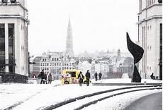 Wetter In Belgien - belgian weather what travellers need to