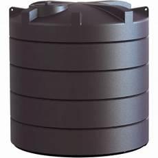 enduramaxx 172222 10000 litre water tank free byelaw 30