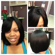full head sew in weave hairstyles full sew in weave yelp