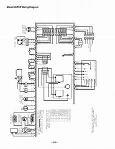 ge oven wiring diagram jsp28gop3bg my problem is a completely dead ge jkp85 combination electric oven and microwave wall built in