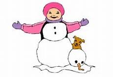 Malvorlagen Winter Kostenlos Und Spielen Malvorlagen Winter Kostenlos Spielen Zeichnen Und