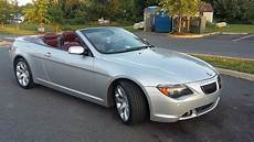 where to buy car manuals 2005 bmw 645 user handbook 2005 bmw 645ci convertible for sale near winchester virginia 22602 classics on autotrader