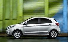 Ford Ka 2018 Tem Redu 231 227 O De Pre 231 O E Taxa Zero At 233 Mar 231 O