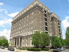 Apartments Baltimore Druid Hill Park by Renaissance Plaza Apartments Baltimore Md Walk Score