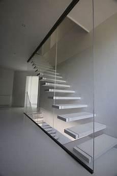 Rivience Escalier Design Escalier Suspendu Escalier