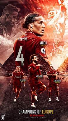 liverpool fc wallpaper hd 2019 liverpool wallpapers free by zedge