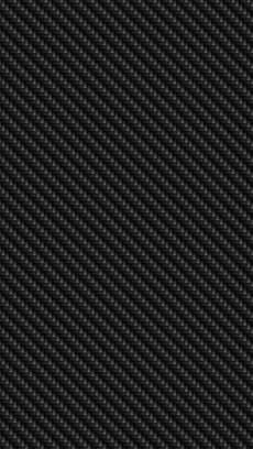 carbon fiber wallpaper iphone x carbon fiber iphone wallpaper hd pixelstalk net