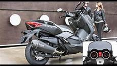 Modifikasi X Max by Koleksi 56 Modifikasi Motor Yamaha Xmax Terbaru Dan