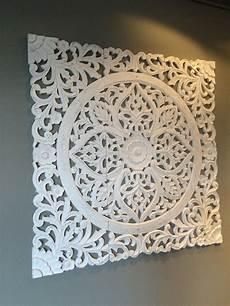 ornament bild aus holz zu finden bei richhome bild auf