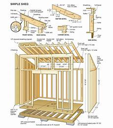 mono pitch house plans mono pitch roof shed plans modern house