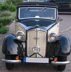 blaulicht fürs auto auto related images start 450 weili automotive network