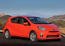 car manuals free online 2012 toyota prius c user handbook 2012 toyota prius c cars specs