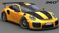 Porsche 911 Gt2 Rs Model 3d porsche 911 gt2 rs model turbosquid 1215098