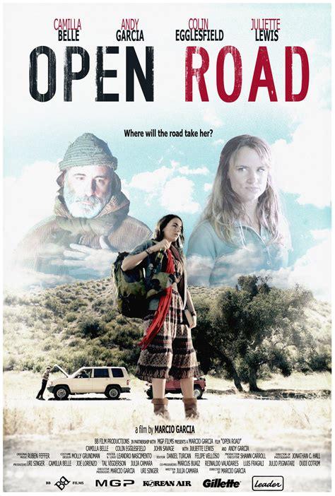 Openloadfilms
