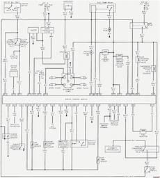 Electric Forklift Wiring Diagram Free Wiring Diagram