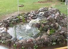 Teich Anlegen Anleitung Oder Wie Sie Ihr Gartenparadies