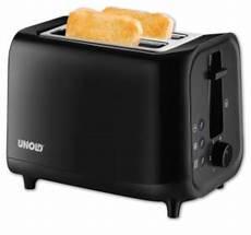 toaster im angebot unold toaster shine im markt angebot