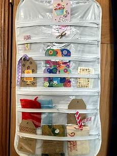 how to organize your craft room the cheap simple