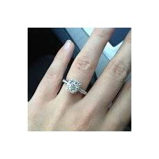 why wedding rings are worn the fourth finger of the left genesis diamonds