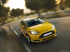 Ford Focus St 0 100 - ford focus st 250 hk 0 100 km t p 229 6 5 sek 13 8 km l