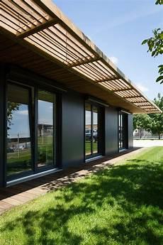 maison design bois www booa fr constructeur archi design maisons ossature