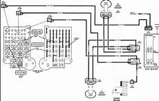 g radio wiring diagram i need the stereo wiring diagram for a 1992 chevy g20 conversion