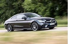 amg c 43 mercedes amg c43 review 2019 autocar