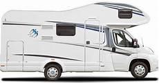 Knaus Sky Traveller - dream13cars knaus sky traveller 600 dkg structure