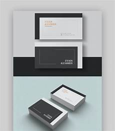 20 sided vertical business card templates word