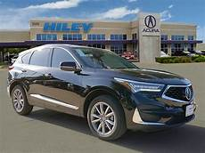 new 2020 acura rdx with technology package 4d sport utility in fort worth a2234 hiley acura