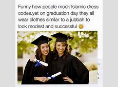 73  Beautiful Muslim Hijab Quotes and Sayings With Images 2018