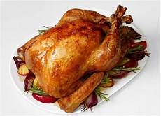 turkey recipes guide 12 recipe ideas for cooking your turkey