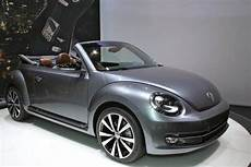 kelley blue book classic cars 1996 volkswagen cabriolet electronic toll collection revealed 2013 volkswagen beetle convertible la 2012 volkswagen beetle beetle convertible